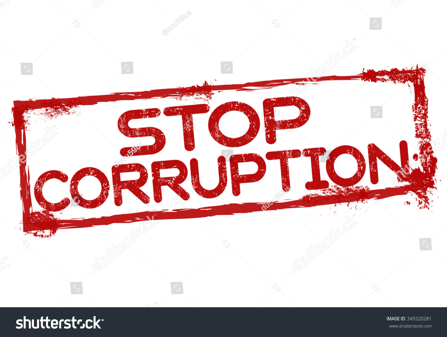 prevent bribery The first contested case for failure to prevent bribery under s7 of the bribery act no adequate procedures in place to prevent bribery.