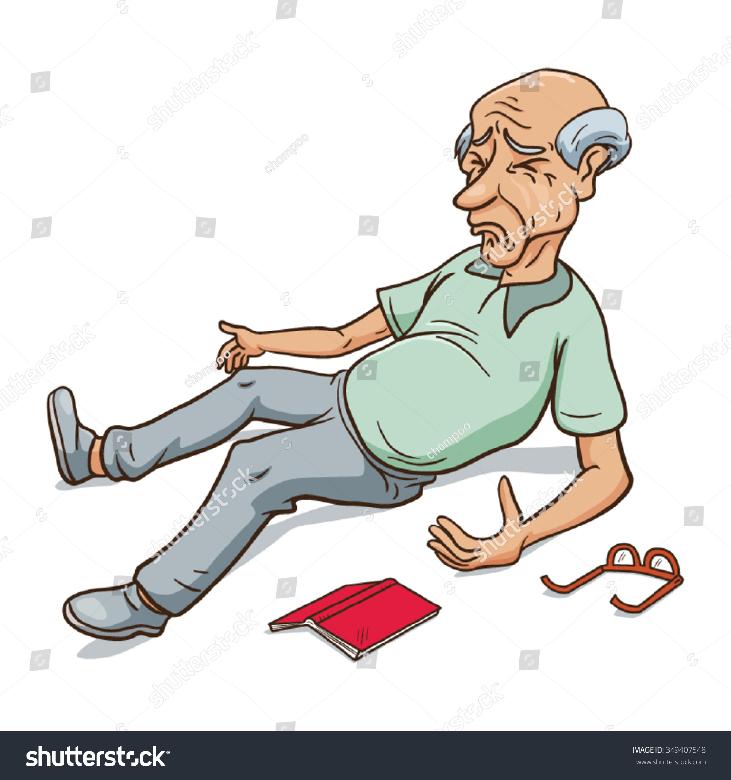 ZHJ1bmsgcGVvcGxlIGZhbGxpbmcgZG93bg additionally Search also Dangling Feet Screws By The Pound moreover Chinese Prediction Of Utopian End Of World in addition Search. on old cartoon woman falling down