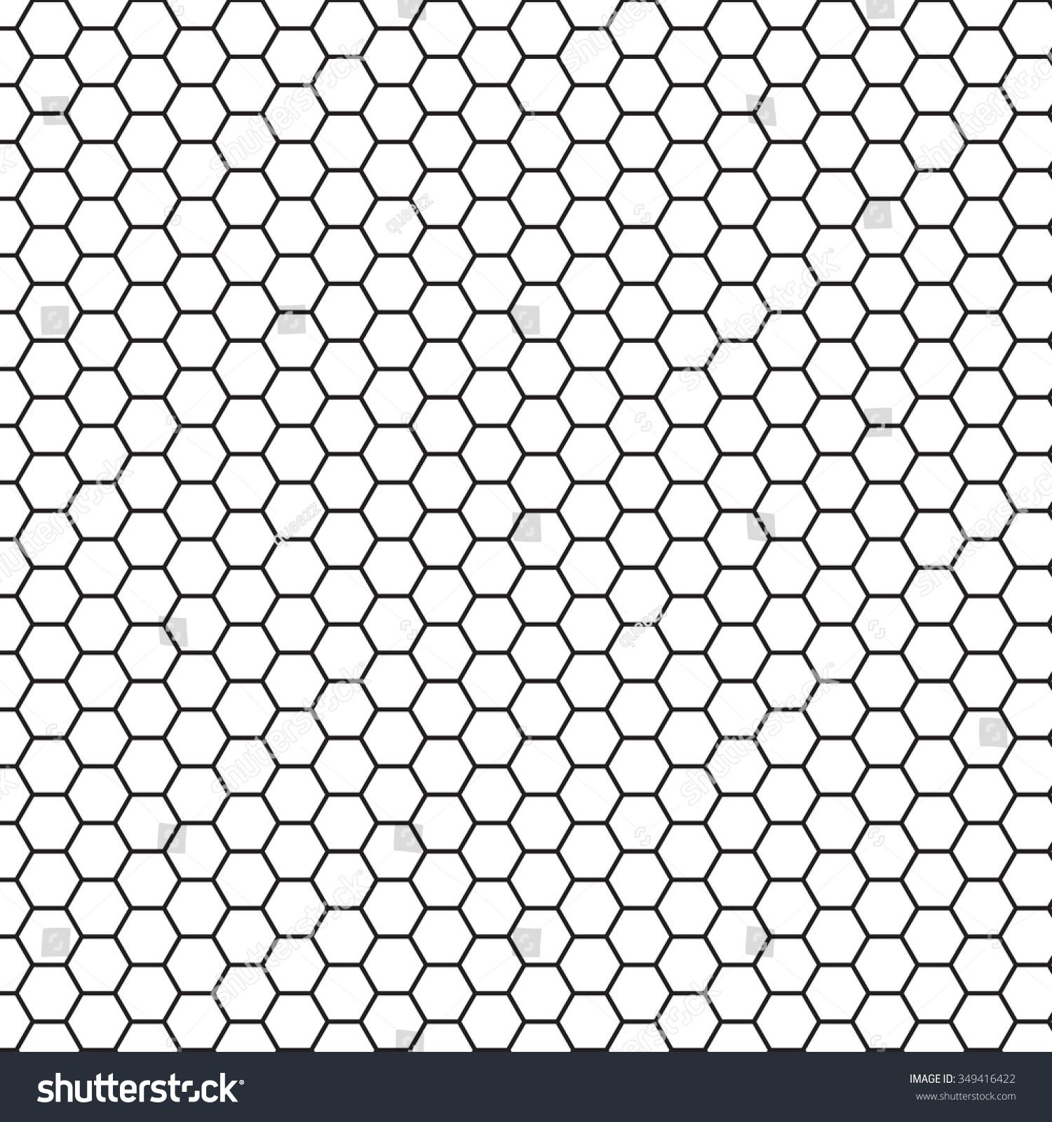 hex graph - Saroz rabionetassociats com