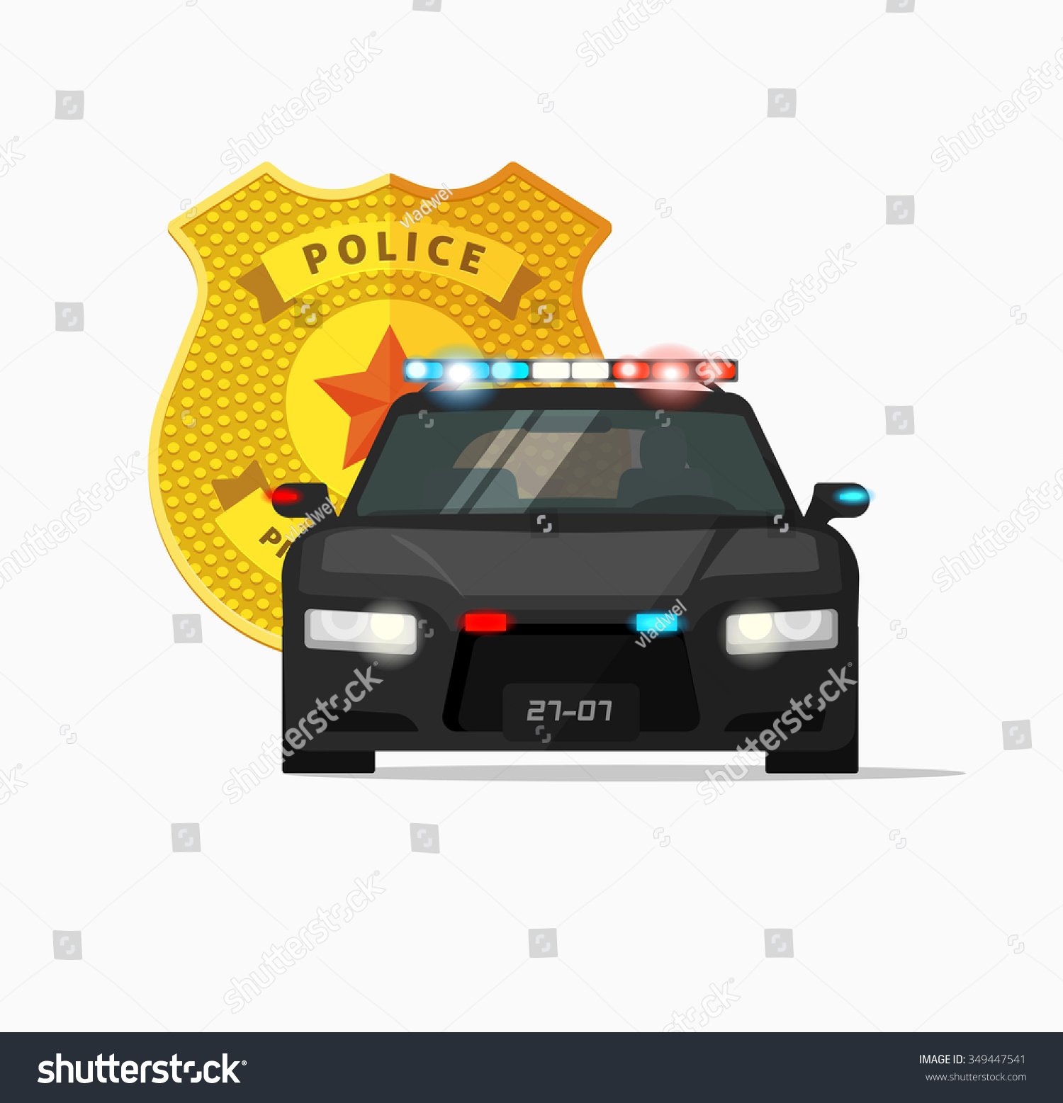 high performance police Get a great deal on this used 2010 ford crown victoria police interceptor and find a great selection of other used at high performance motors inc in nokesville, va 20181.