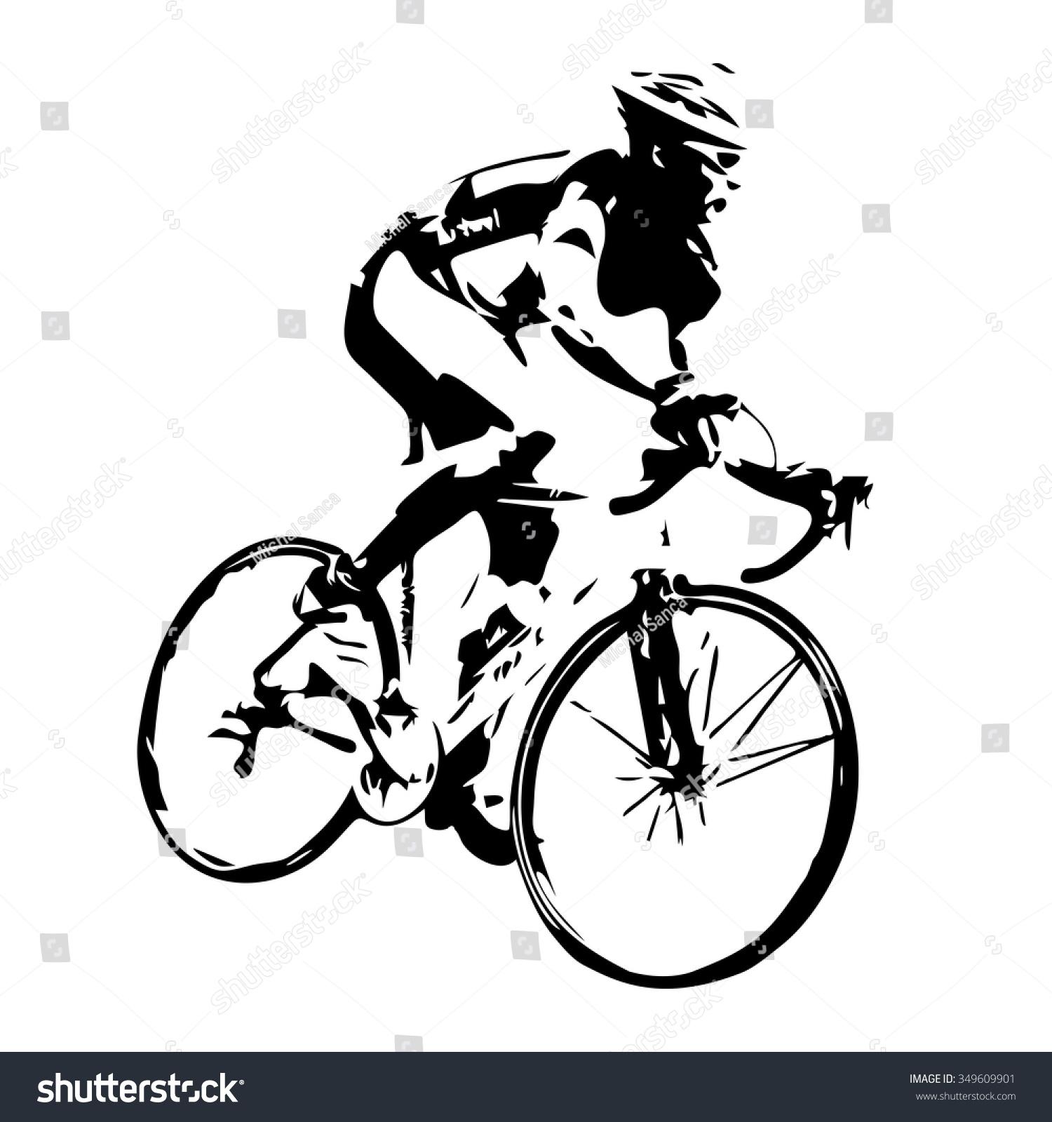 Road Id Discount Tour De France