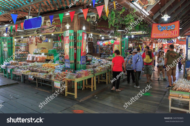 Chonburi sex shops