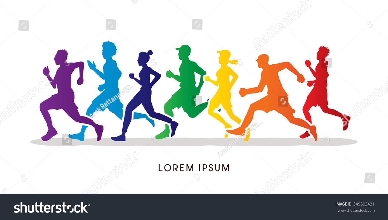 Hyderabad ultra marathon
