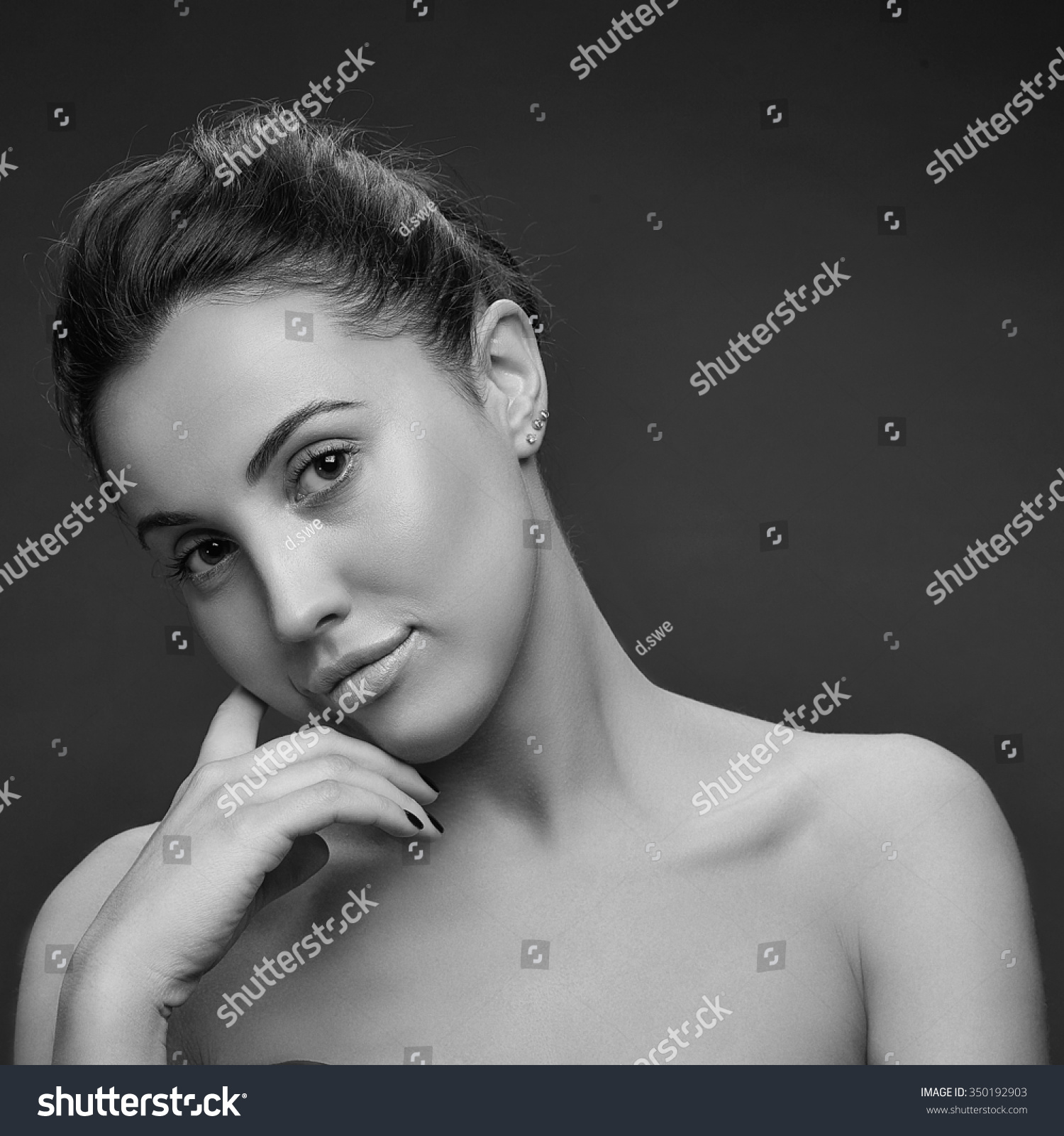 Girl sex same sex nude