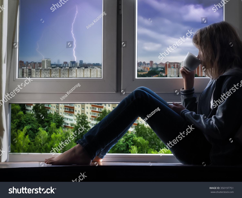 флеш порно игры девушка в окне