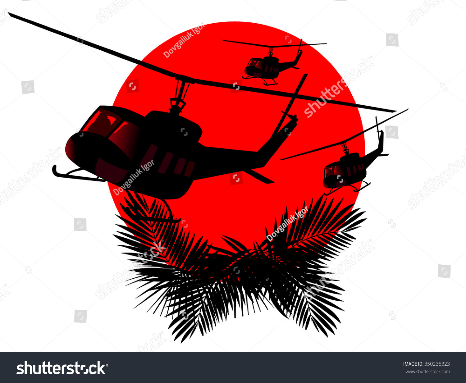 helicopter vietnam war with Silhouettes Military Helicopters On Background Red 350235323 on Pic Detail as well 3030 16586 moreover Silhouettes Military Helicopters On Background Red 350235323 in addition 60th Anniversary Battle Of Dien Bien furthermore Military Military Aircraft Helicopters Sikorsky S 64 Skycrane Vietnam War Us Air Force.