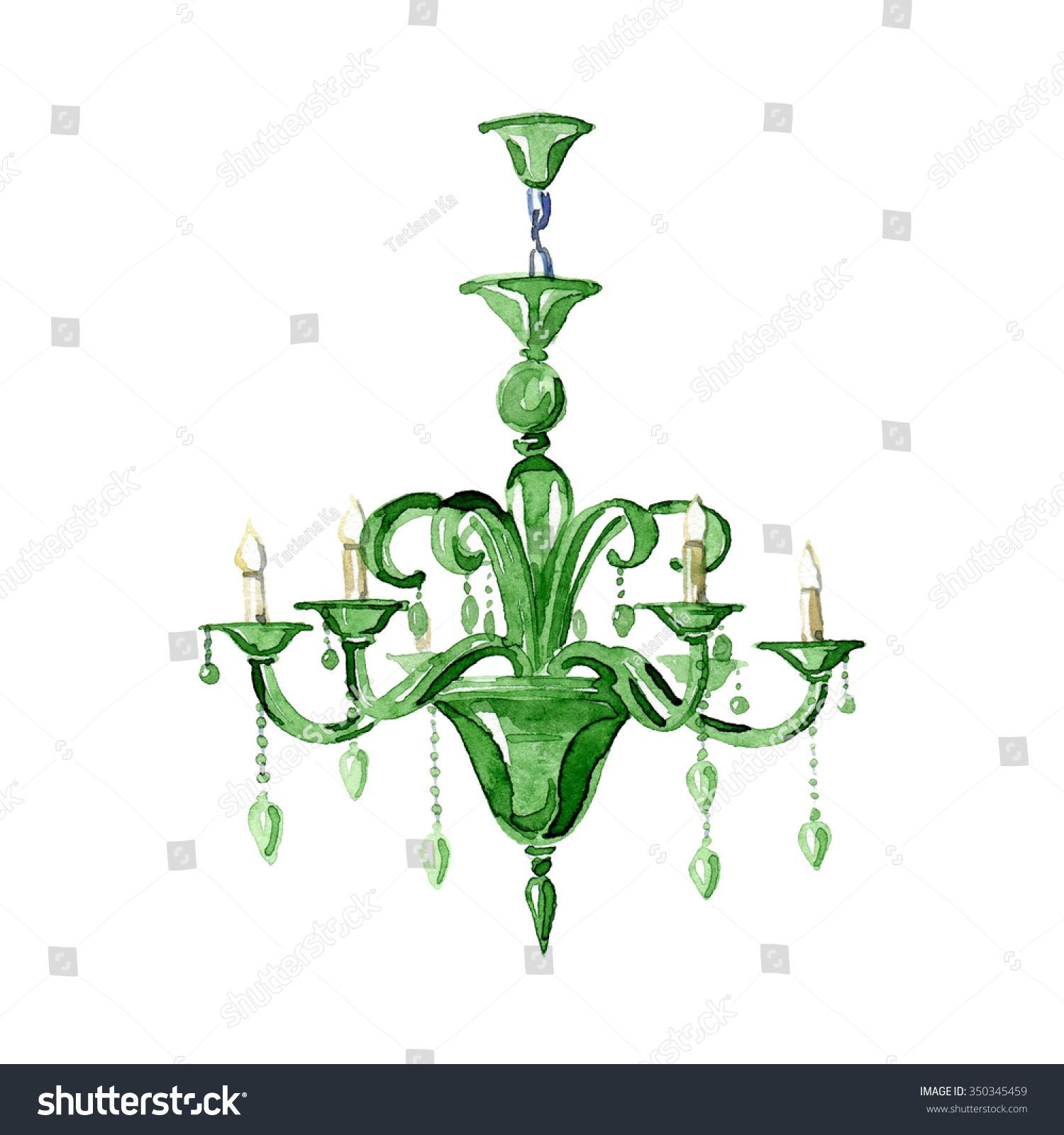 on knew pinterest pamela chandeliers by pinson and green what chandelier the birds pin vaseline