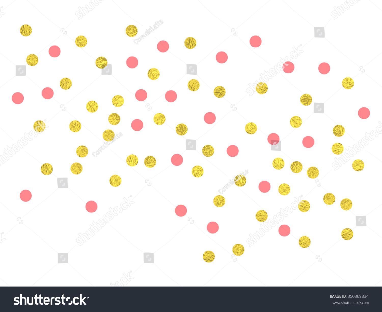 Confetti Stock Illustration Images. 43,899 Confetti illustrations ...