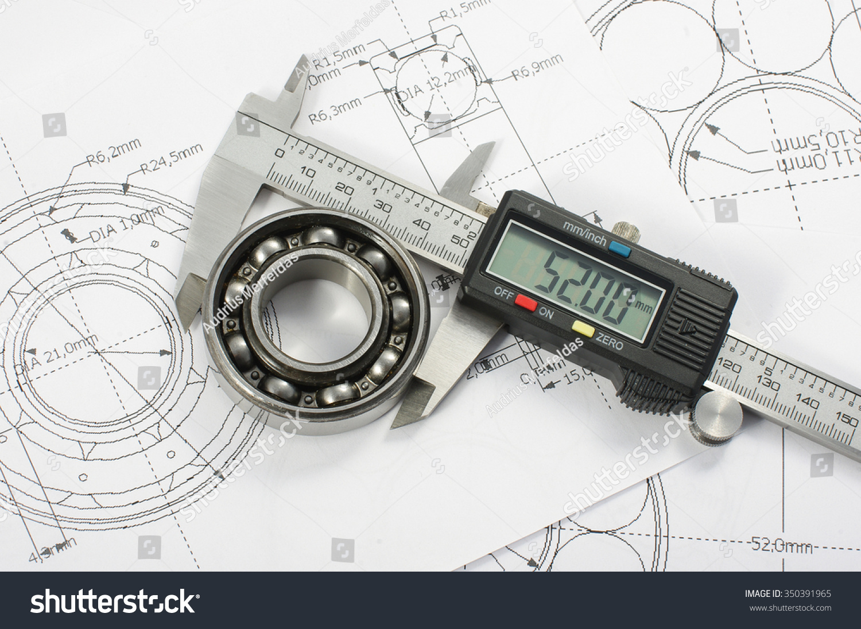 fancy engineering drawing tool elaboration the best