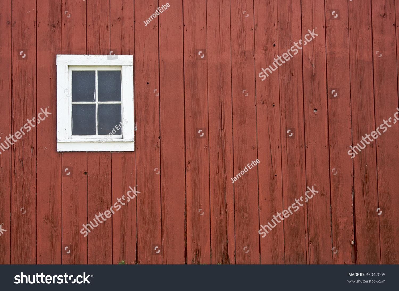 Barn Wood Texture barn wood texture stock photo 35042005 - shutterstock