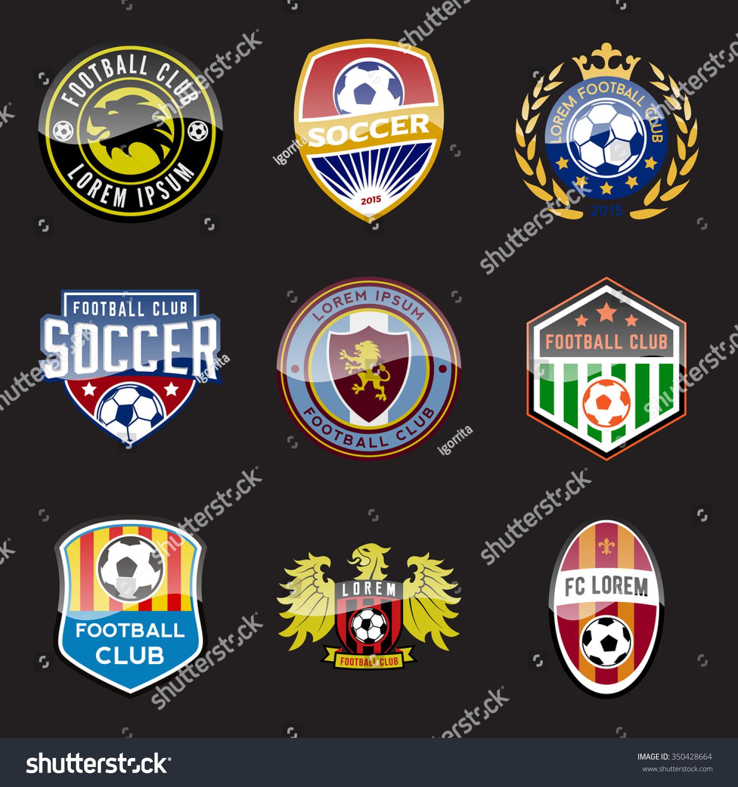 Soccer ...