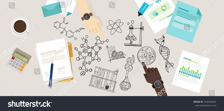 Bio lab 156 lab 6