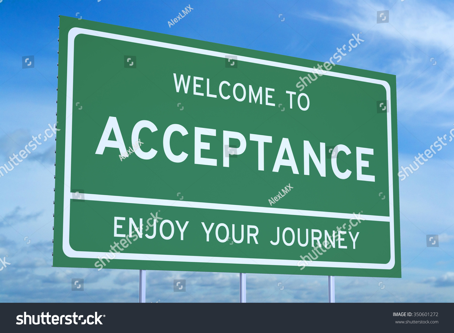 the concept of acceptance This course covers the basic concepts and techniques of acceptance and commitment therapy (act), and we invite you to examine as we go through the material, just how and why it may be effective with clients.