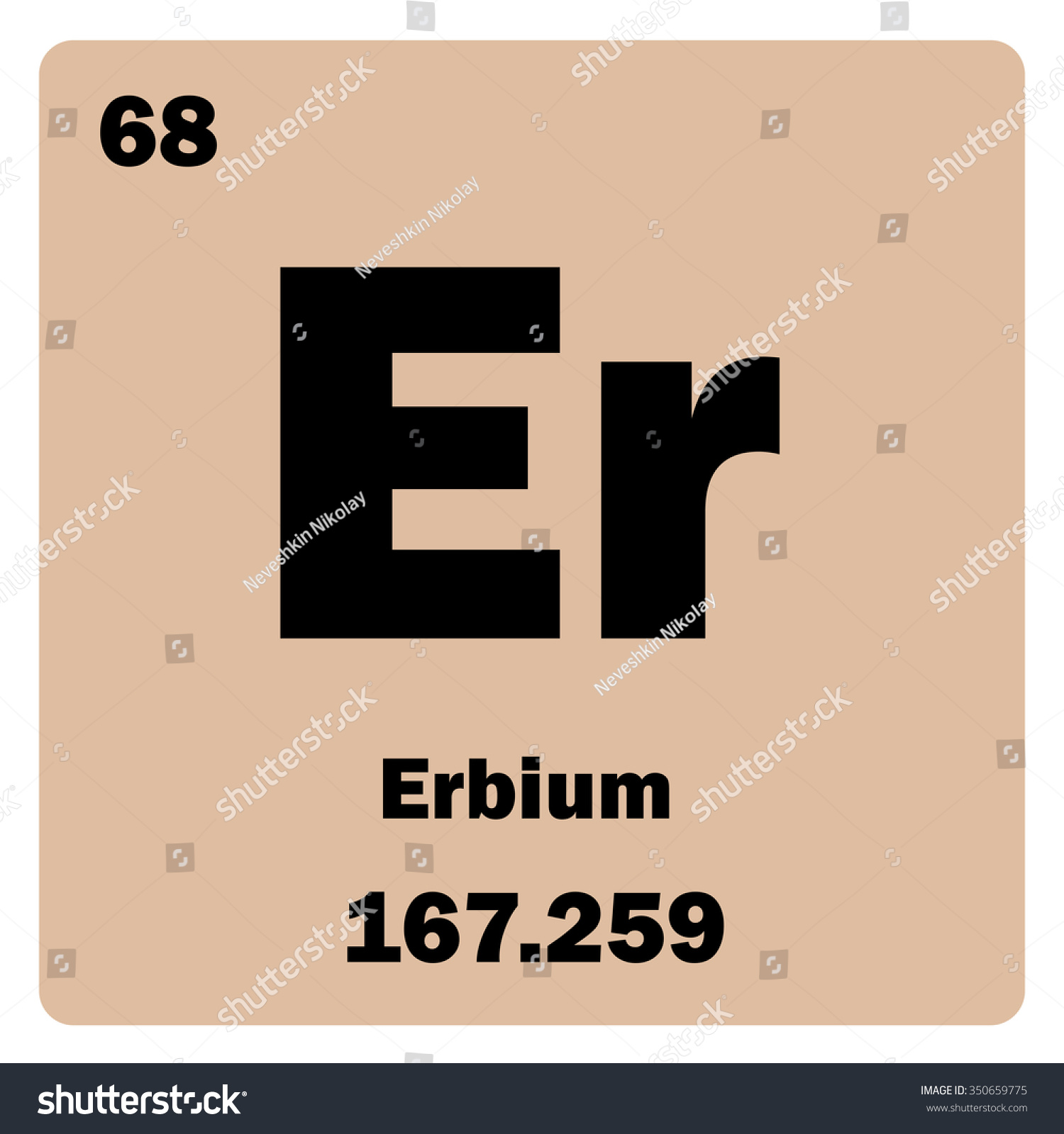 Erbium chemical element periodic table idef0 visio arrow clip art beer periodic table chemical element north american map with states stock vector vector illustration illustration shows a chemical element erbium group of gamestrikefo Image collections