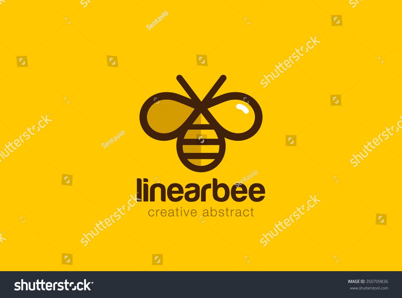 Bumble bee logo design bumble bee logo design photo26 biocorpaavc