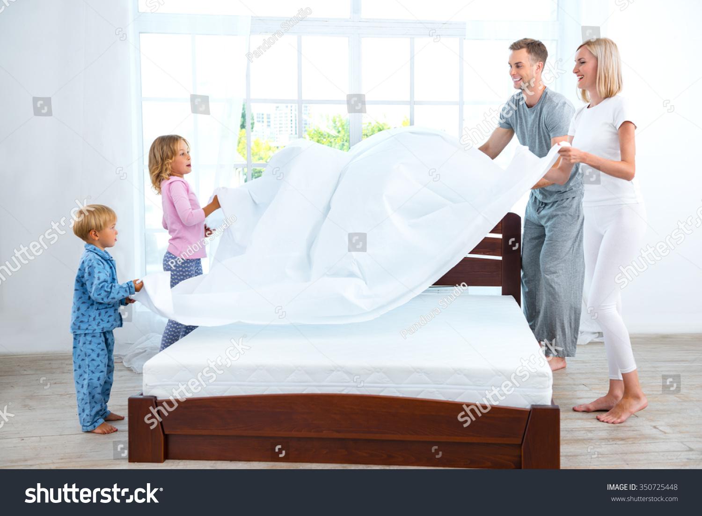 Photos of love mattress