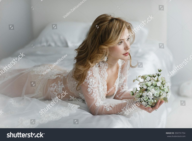 Photos Shutterstock Beautiful Bride Photos 83
