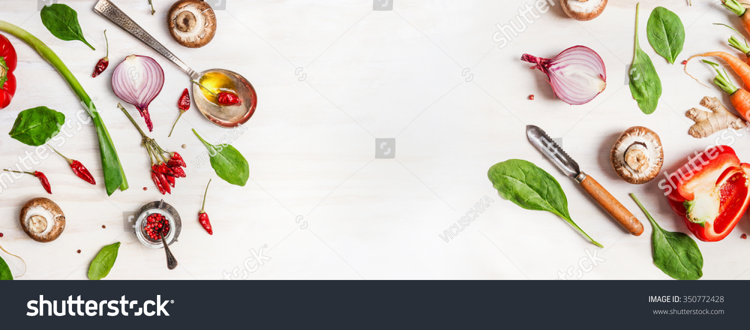 96204995 together with Katie Cooks Avocado Smash Breakfast Brunch Recipe furthermore 2857796017 further Stock Vector Set Of Cartoon Food Baking Ingredients Flour Eggs Oil Water Butter Starch Salt Whipped besides Pumpkin Recipes. on cooking oil sizes