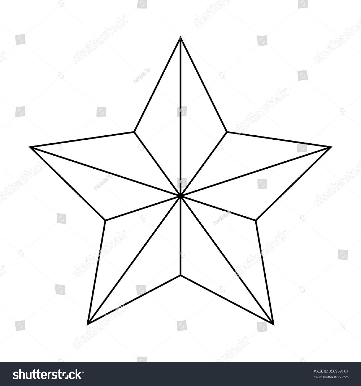 Майнкрафт картинки, шаблон звезды для открытки на 9 мая распечатать