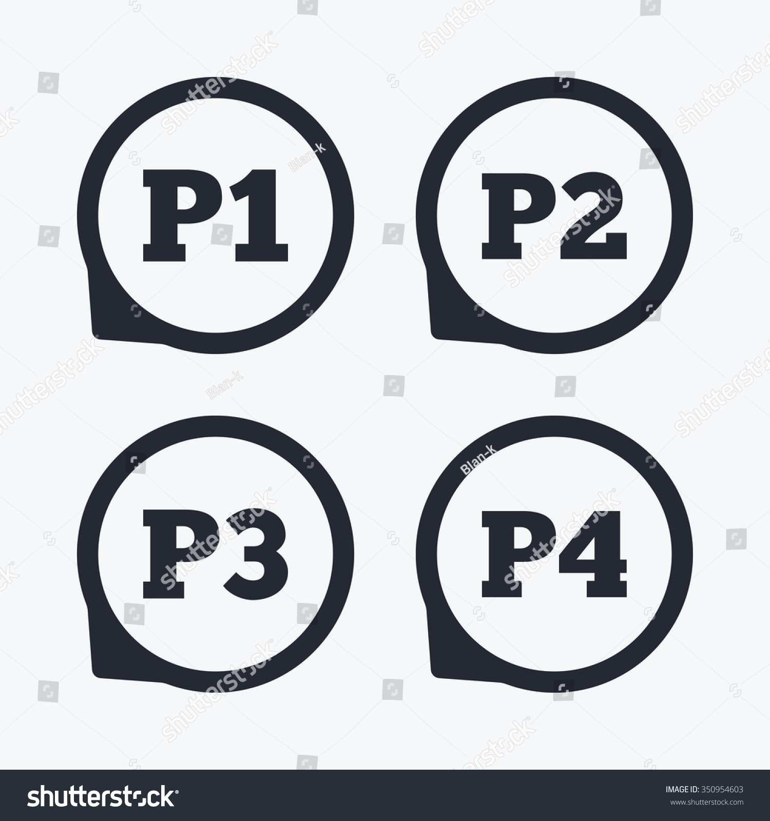 Doc400299 Printable Car for Sale Sign Template Free Car For – Car for Sale Signs Printable