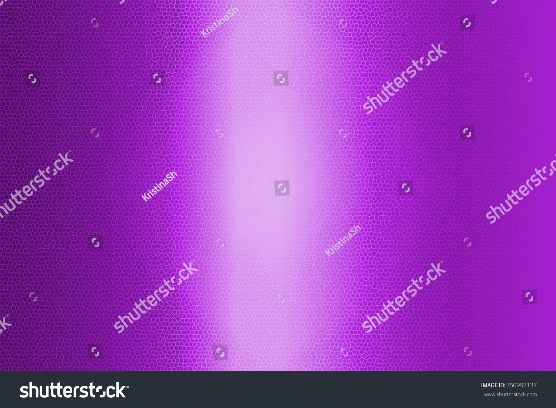 afe0ed7e98e ... abstract gaussian blur gradient - photo  32 ...