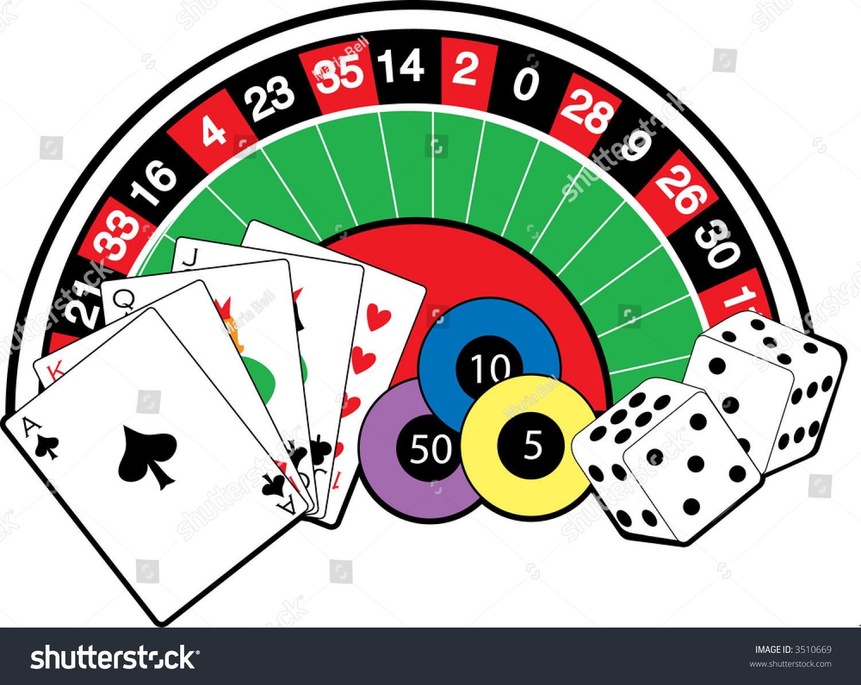 vares gambling chip 2011