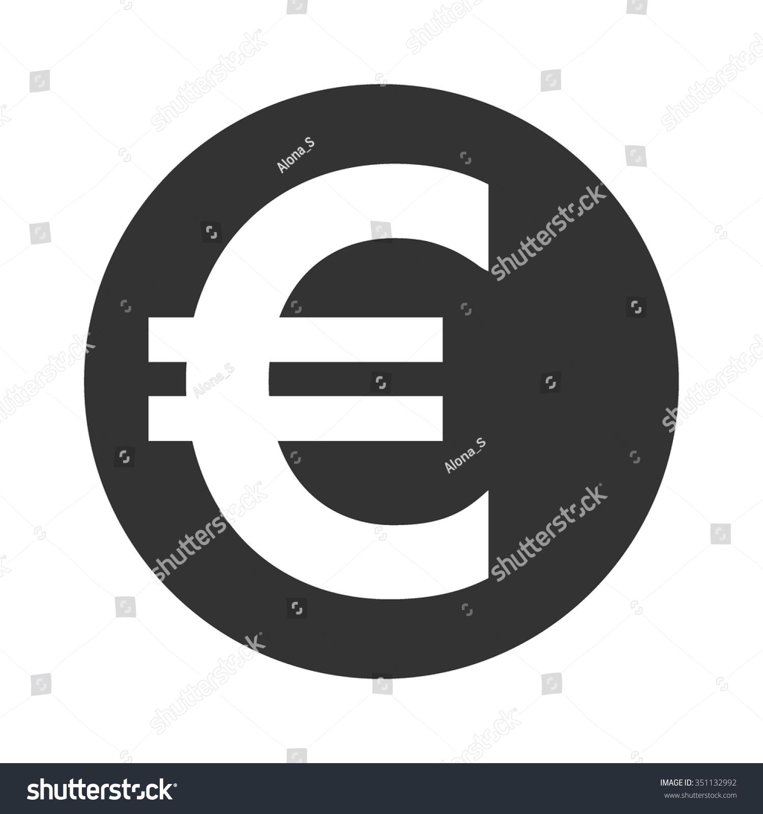 Showing post & media for Euro sign symbol | www.symbolsnet.com