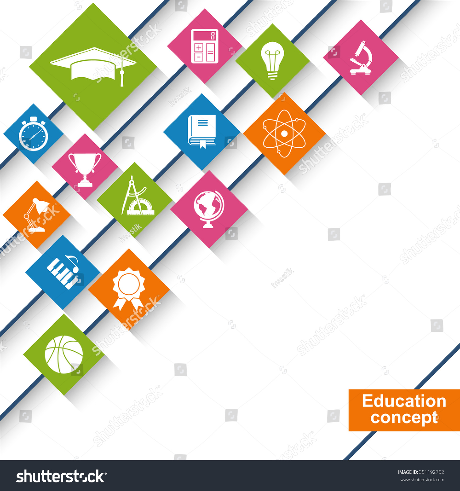 stock-vector-education-and-science-concept-abstract-education-background-with-icons-and-signs-vector-351192752.jpg