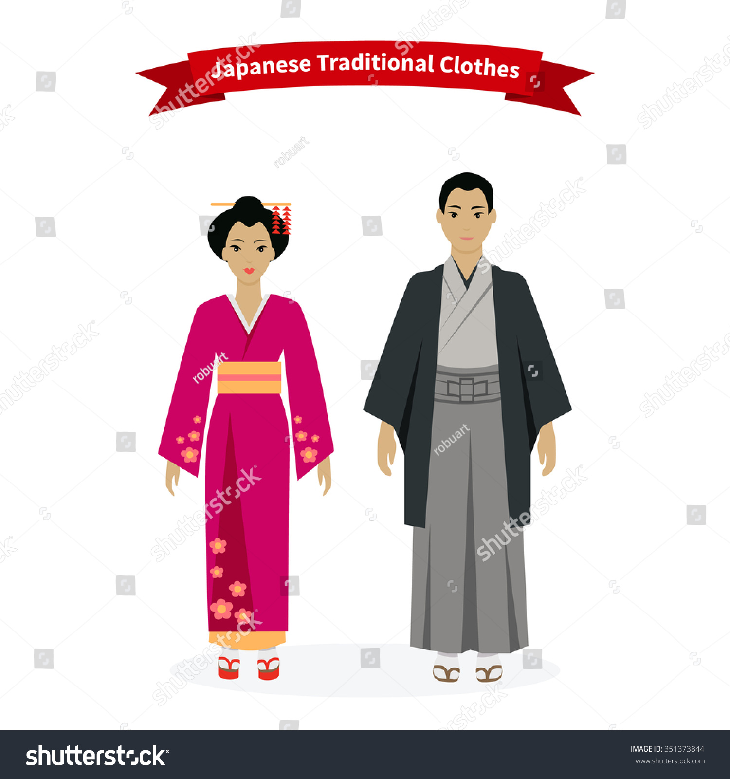 japanese girl dating culture Dating differences between you just want to date a japanese girl the culture shock i learnt from dating a japanese girlfriend in college.