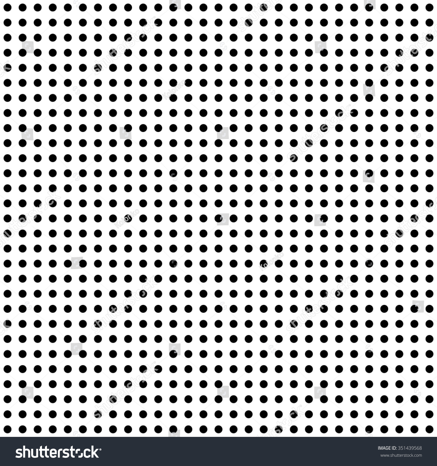 Wallpapers pattern fills web page backgrounds surface textures - Dot Grid Pattern Texture For Wallpaper Pattern Fills Web Page Background Surface