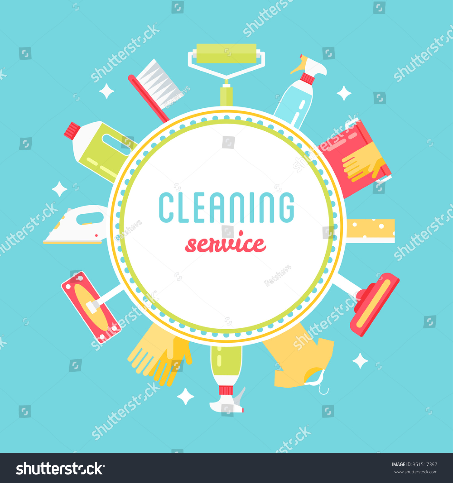 Office Cleaning Clip Art Galleryhipcom The Hippest