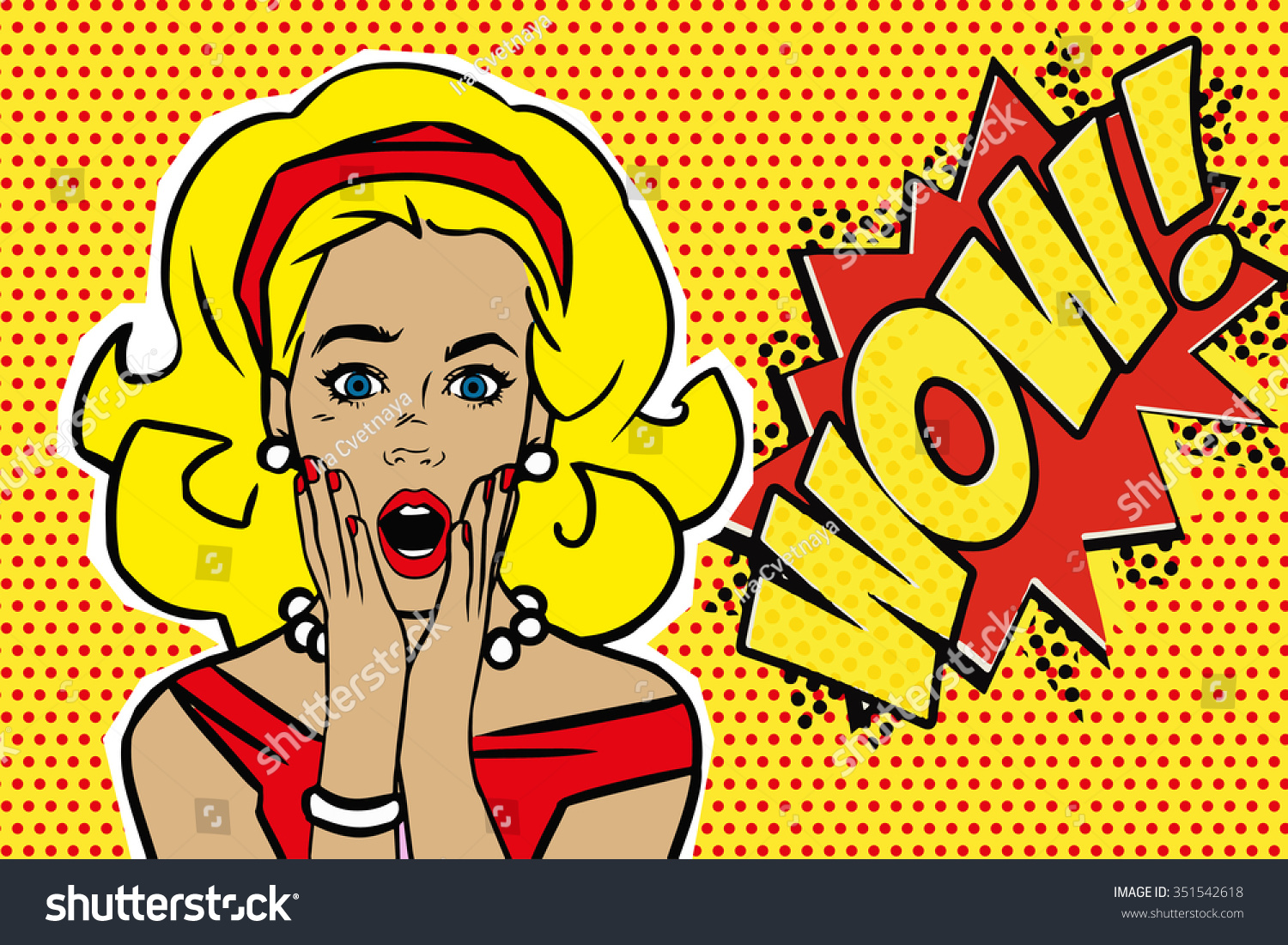 Wow Face Clipart Gallery 104 wow face clip art icontact