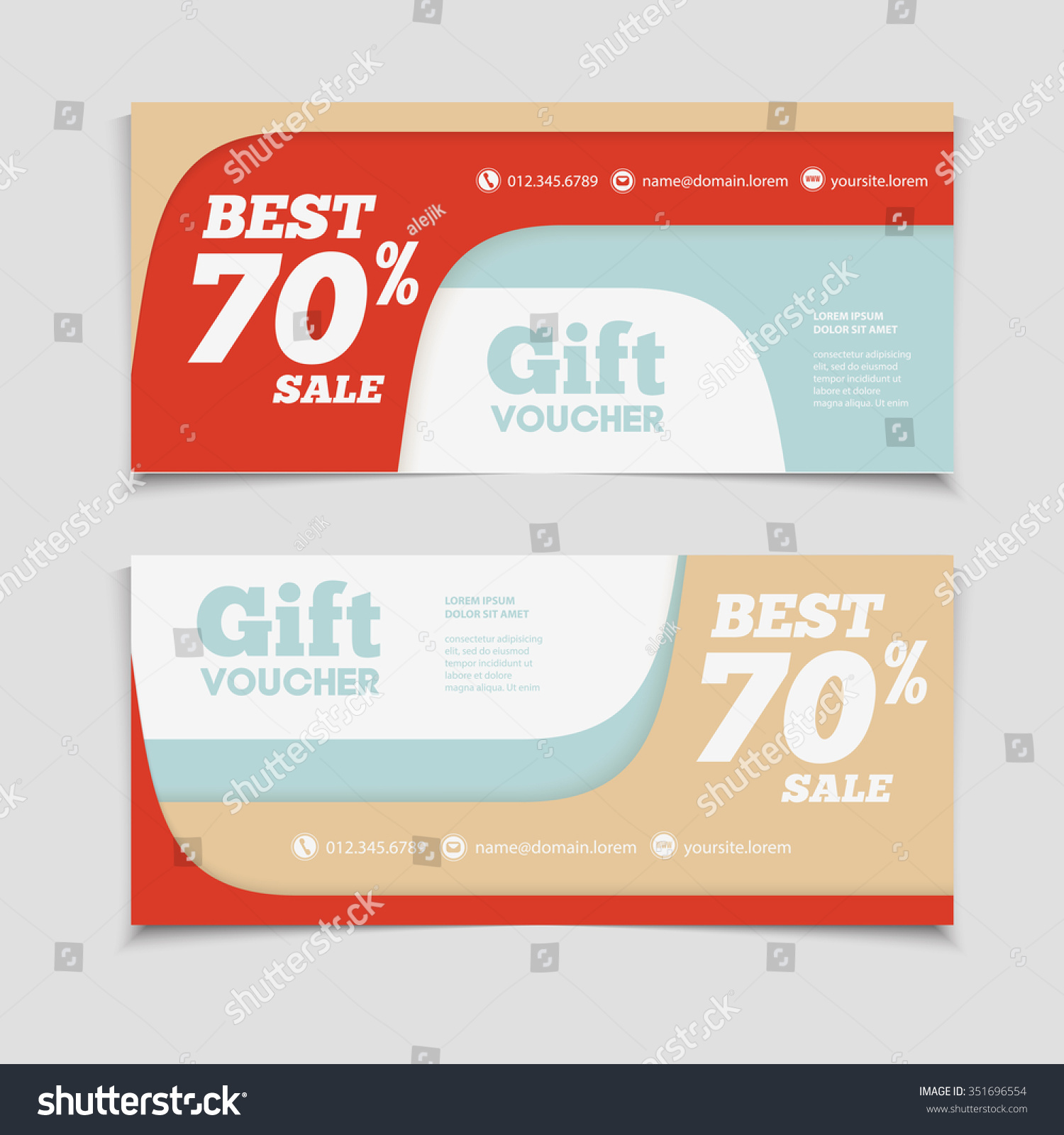 Free restaurant gift certificate template gallery templates coupon voucher template classroom agenda template free restaurant gift certificate template choice image templates stock vector xflitez Choice Image