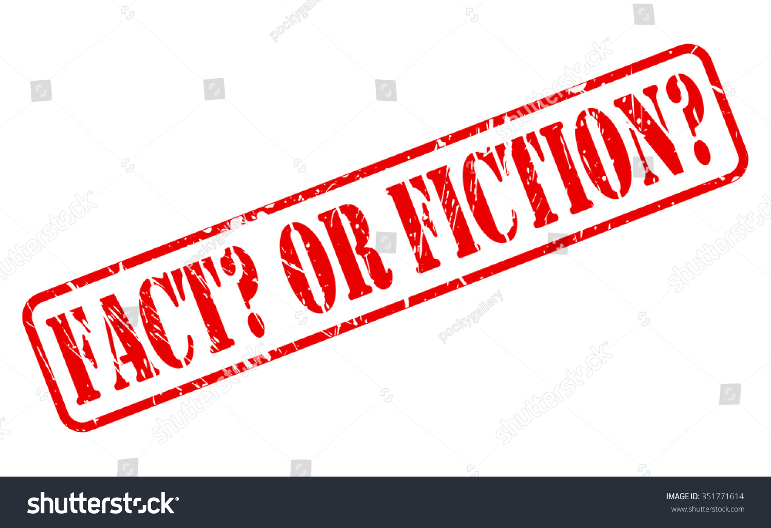 """braveheart fact or fiction His story was immortalized in the 1997 film, braveheart, starring mel  here's a  quick fact vs fiction: fiction: ww was always called the """"brave."""