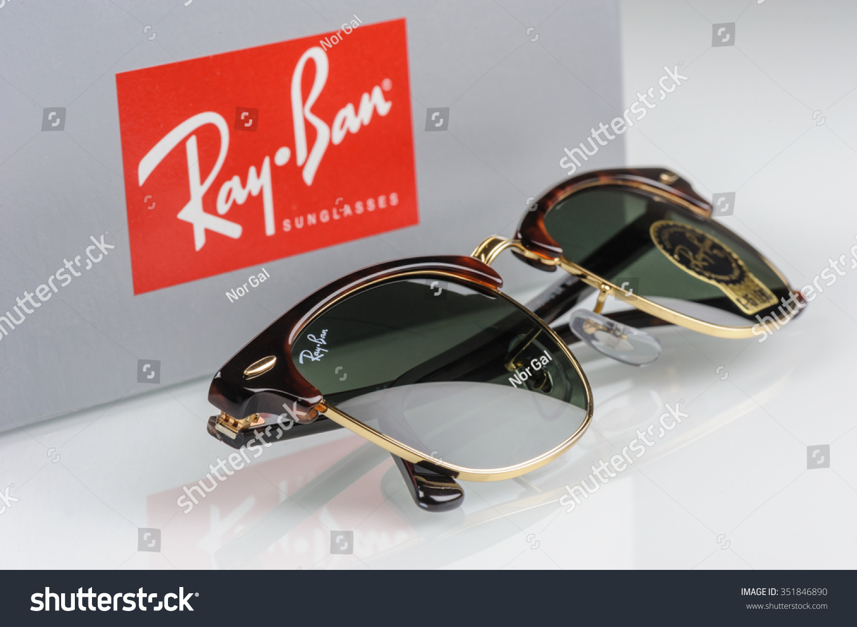 c1833a7ec3a Shop Ray Ban Thailand « Heritage Malta