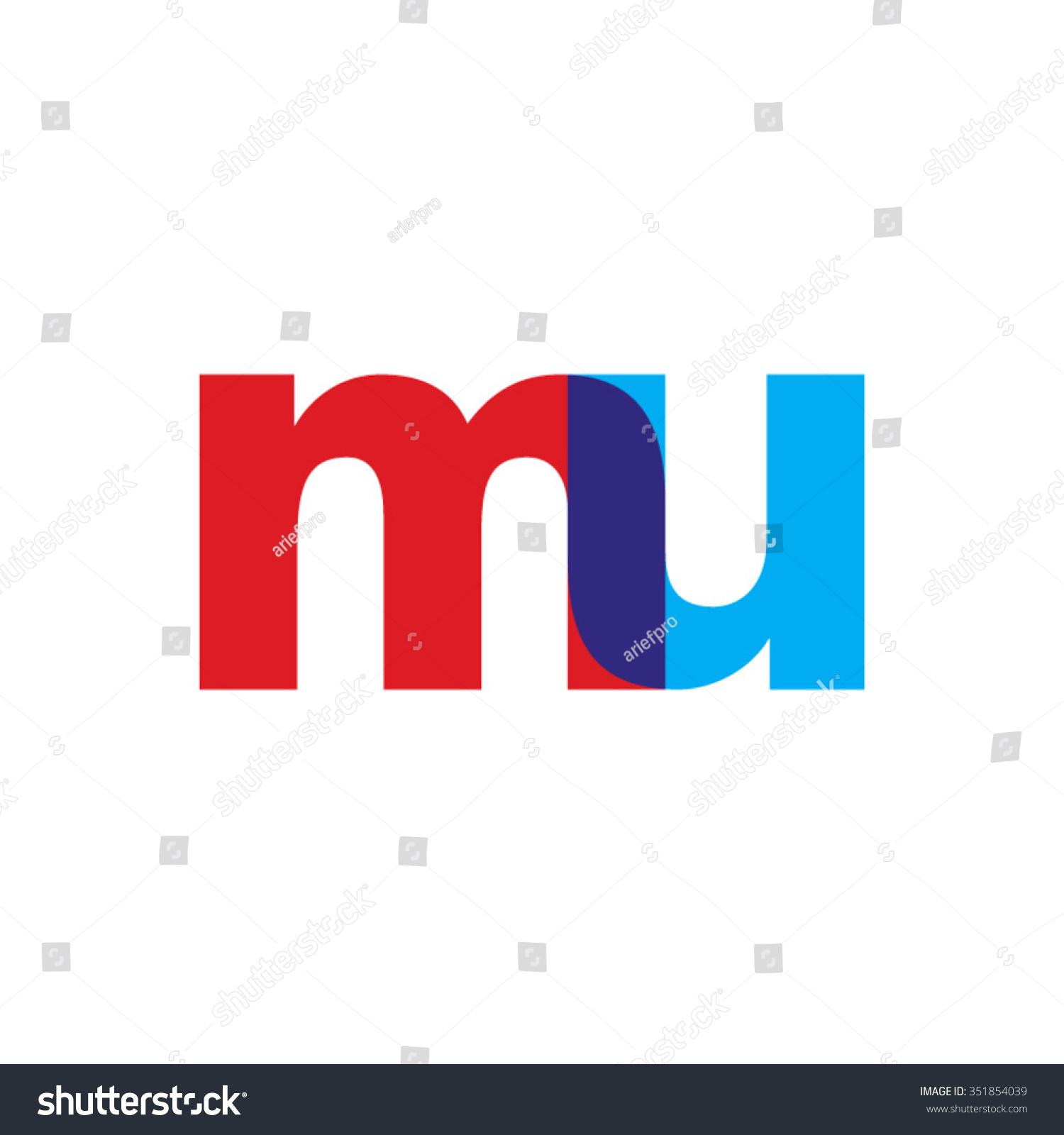 image gallery mu logo