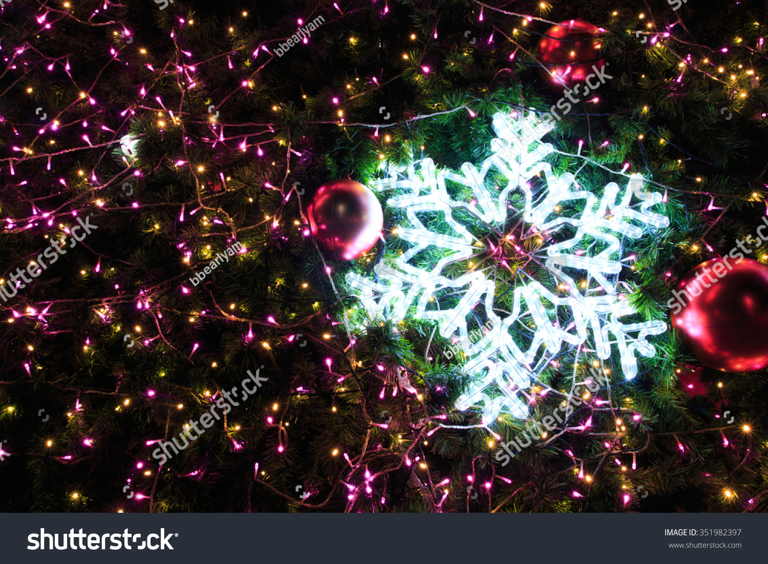 christmas day beautiful images