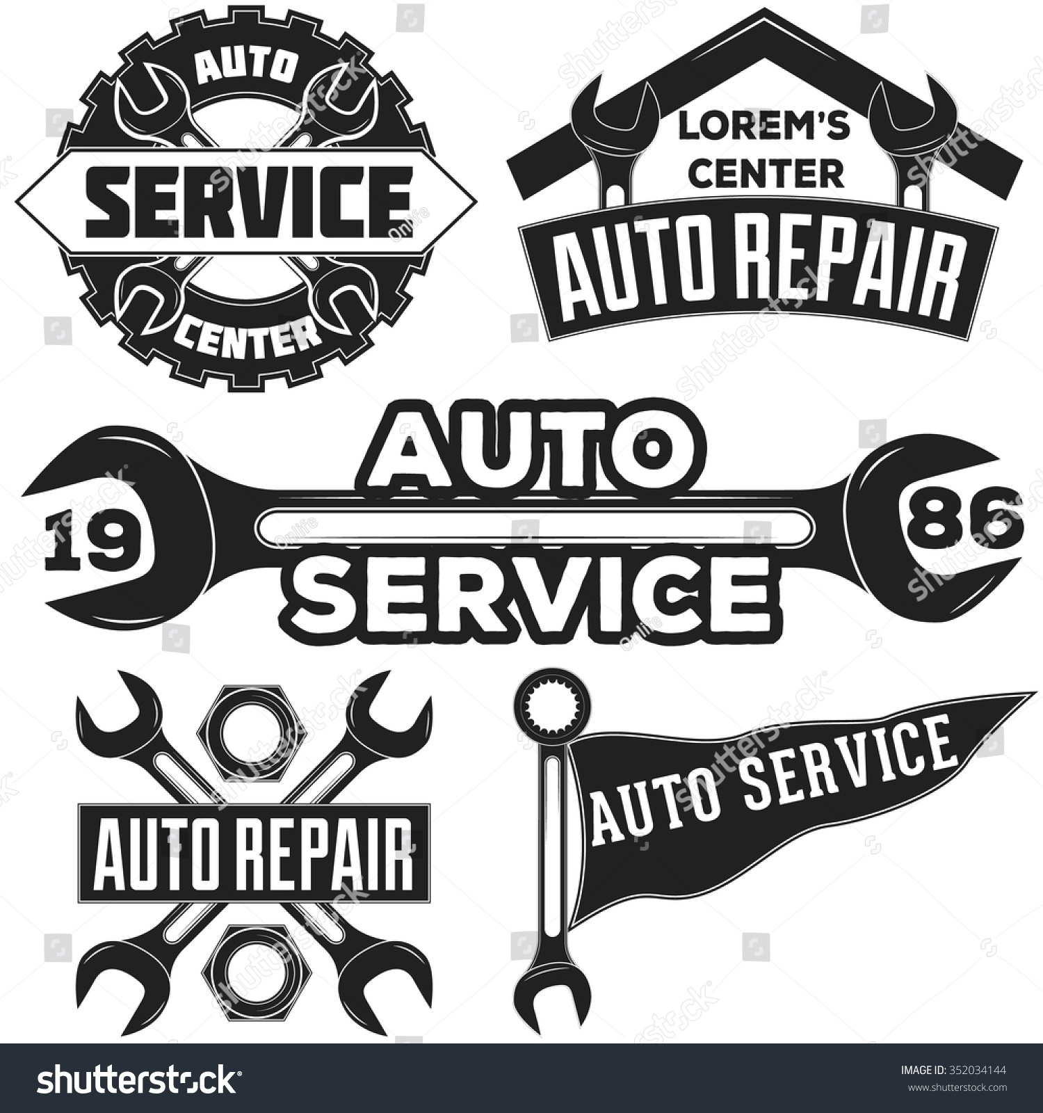 Auto Mechanic newspaper easy english
