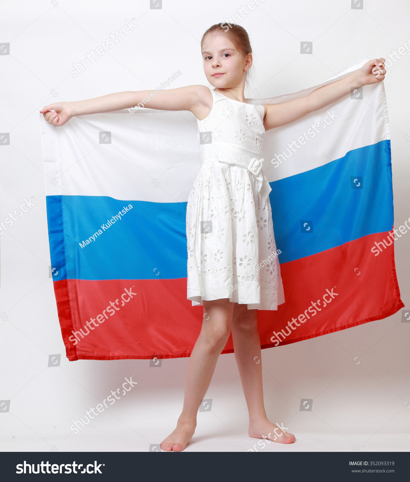 Thanks! sorry, model picture russian teen