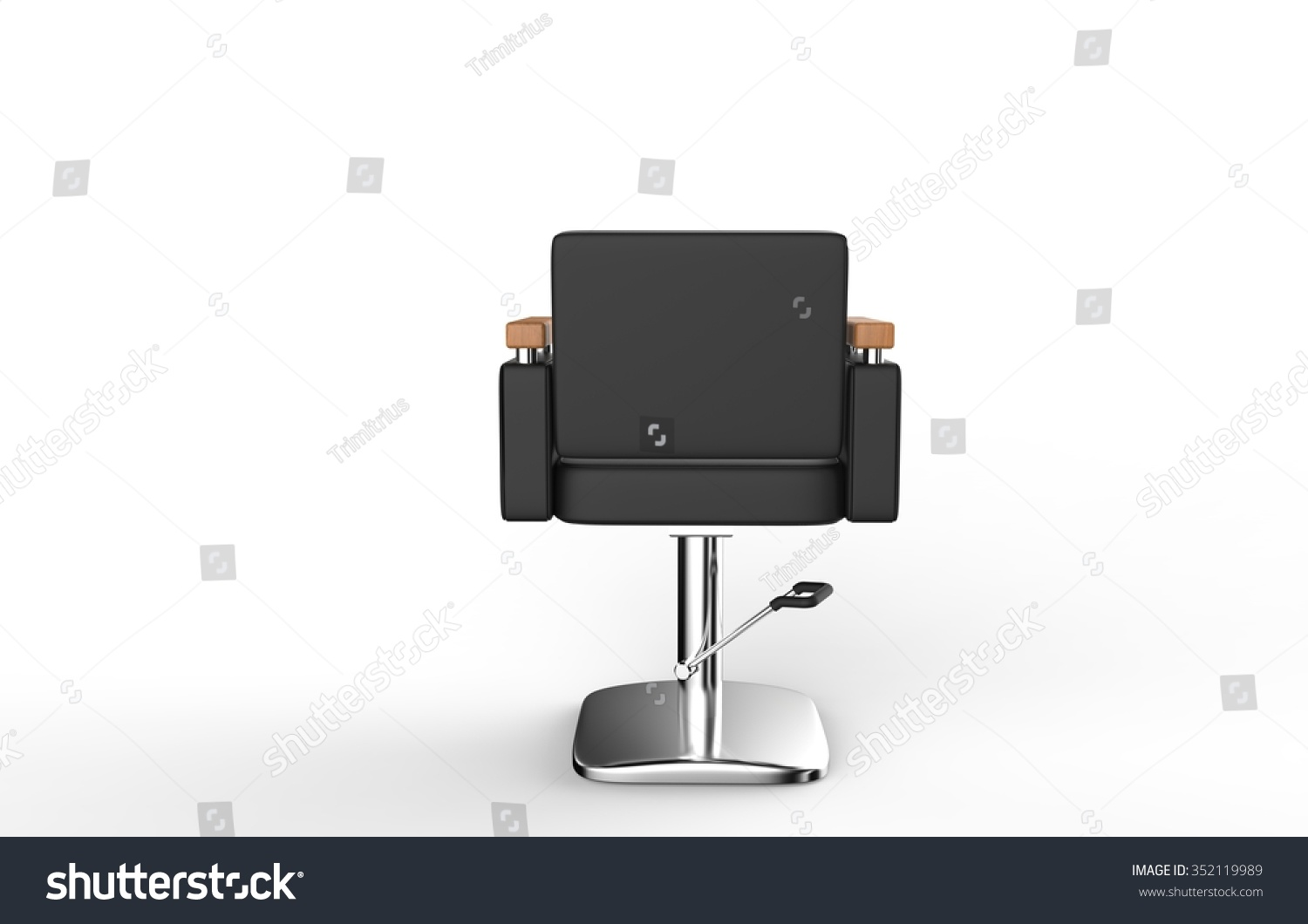 Hair salon chair isolated stock photos illustrations and vector art - Vectors Illustrations Footage Music Search Hair Salon Chair Back View Preview Save To A Lightbox