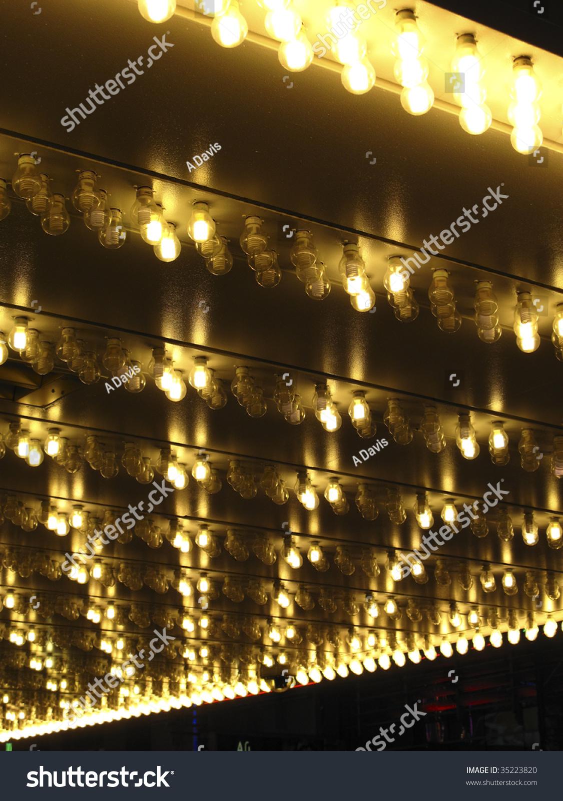 Overhanging Wall Lights : The Best 28 images of overhang light - garage door overhang garage overhang with lights cabin ...