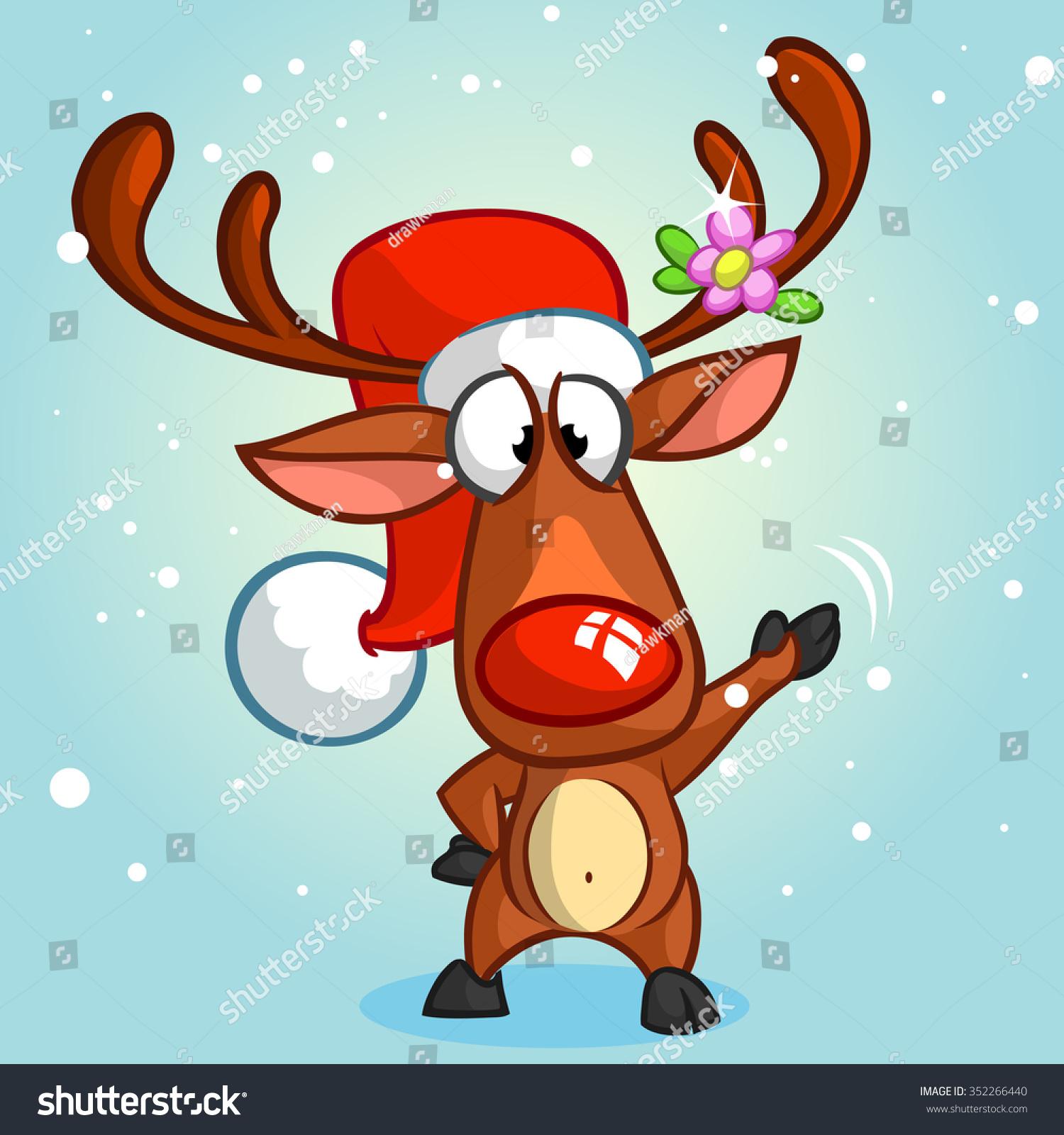Rudolph the Animated Series/Cast | TV Fanon Wiki | FANDOM ...