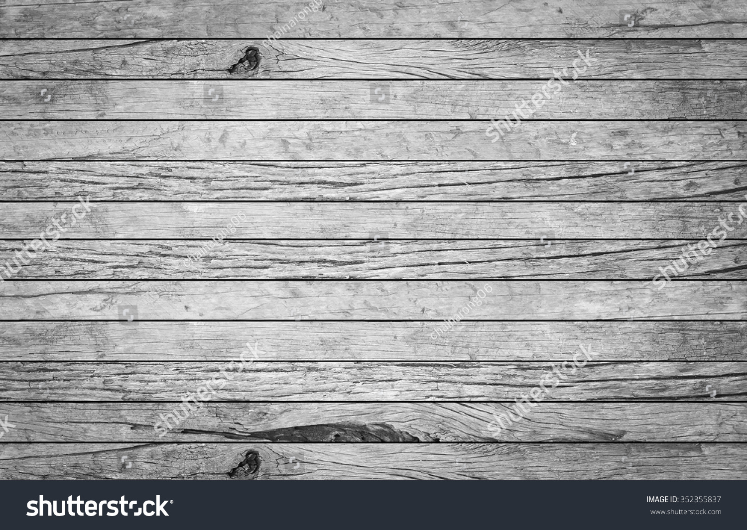 Very Impressive portraiture of aged grey and white wooden background texture:retro veneer panel  with #31363C color and 1500x1065 pixels