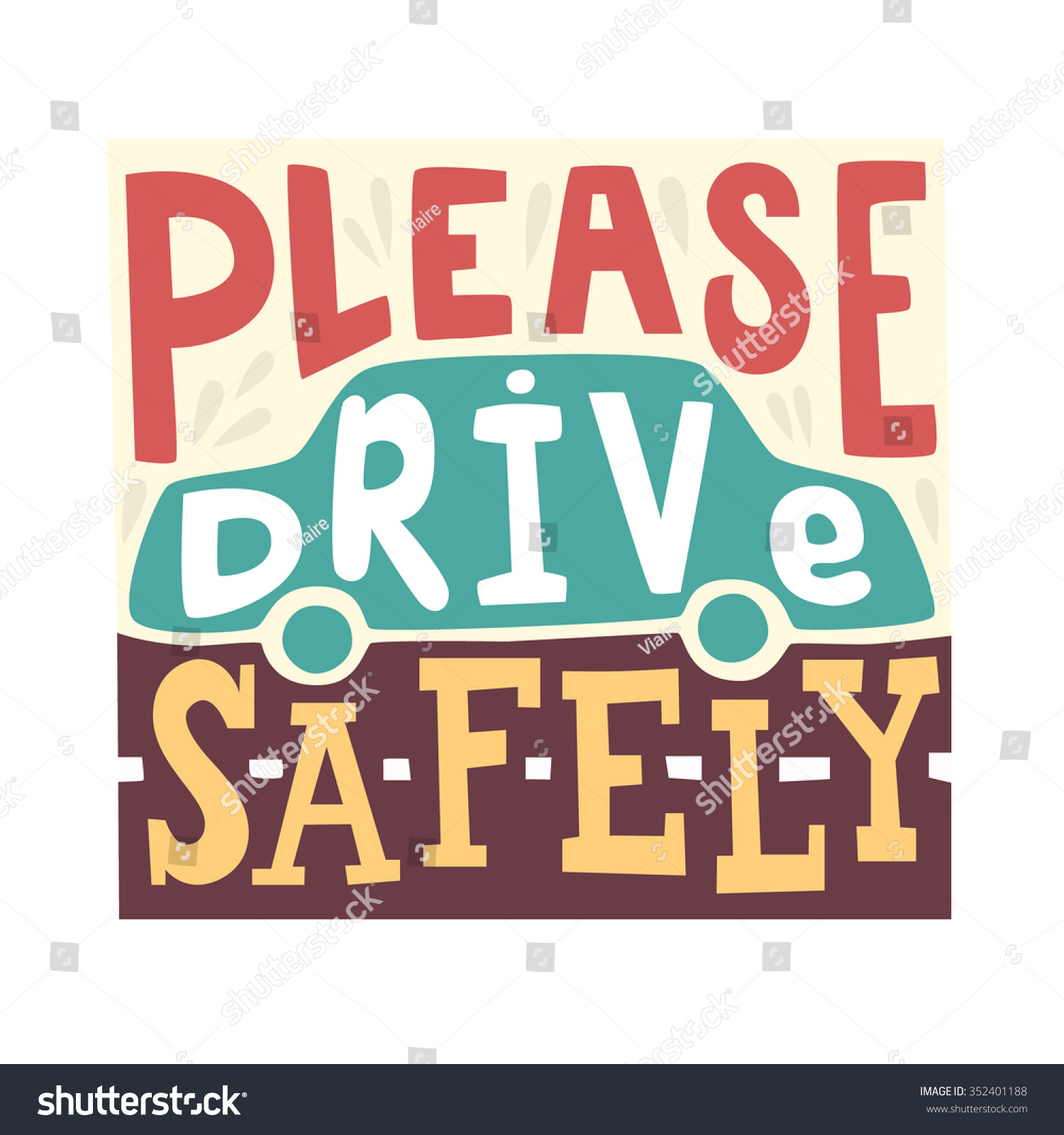Image result for drive safely images