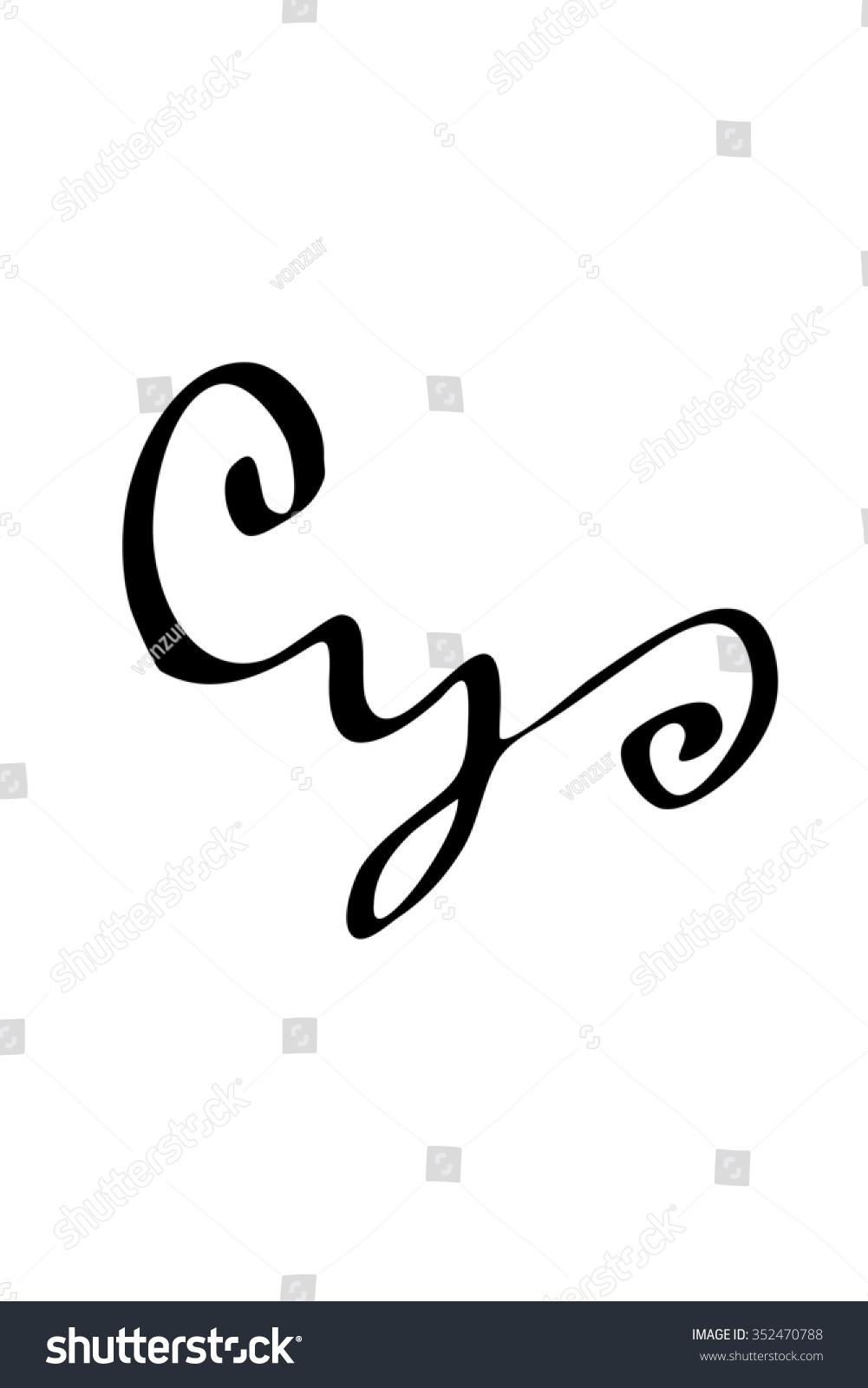 Zibu Symbols For Friendship 9310575 Bunkyofo