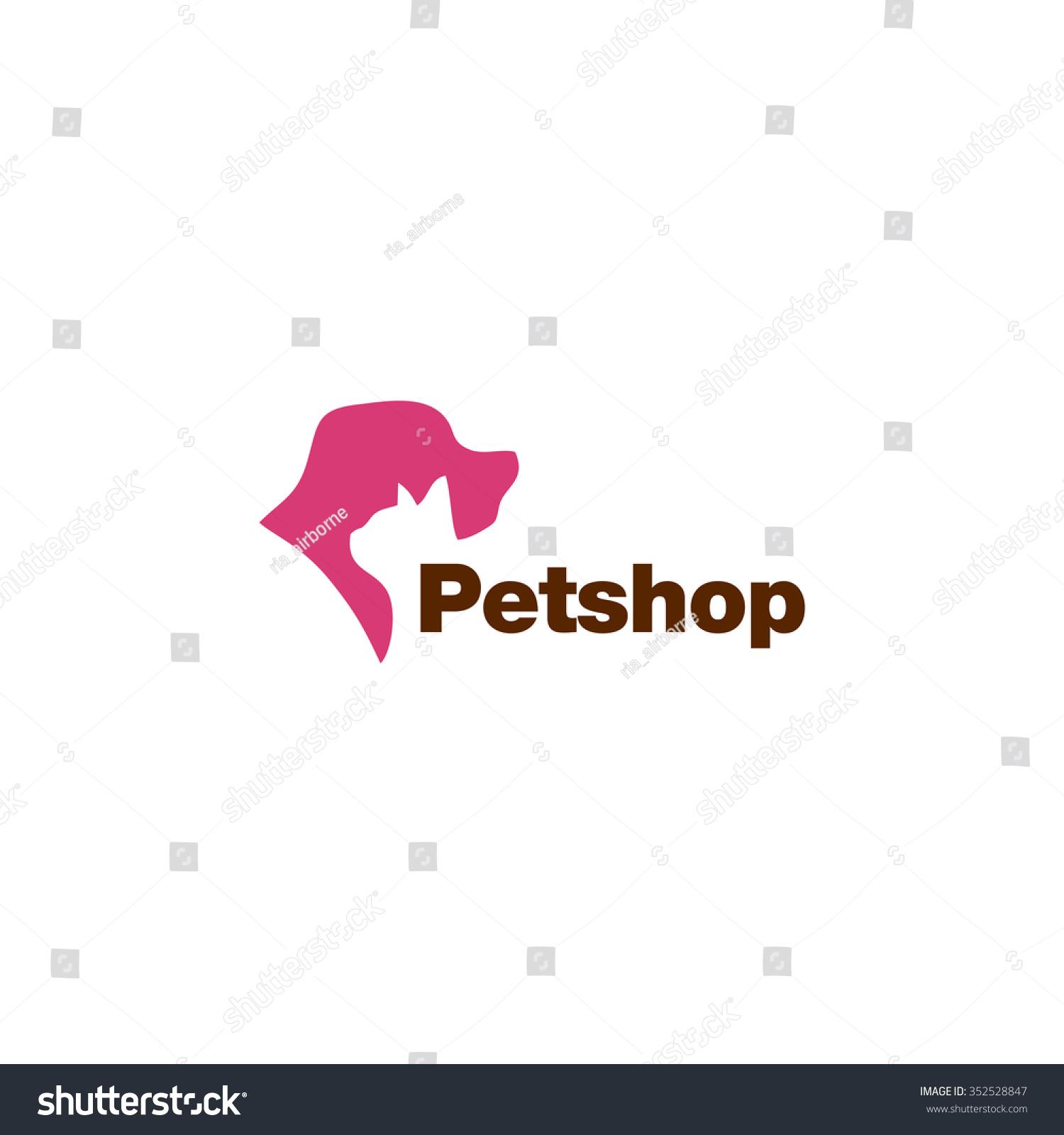 business plan pet shop