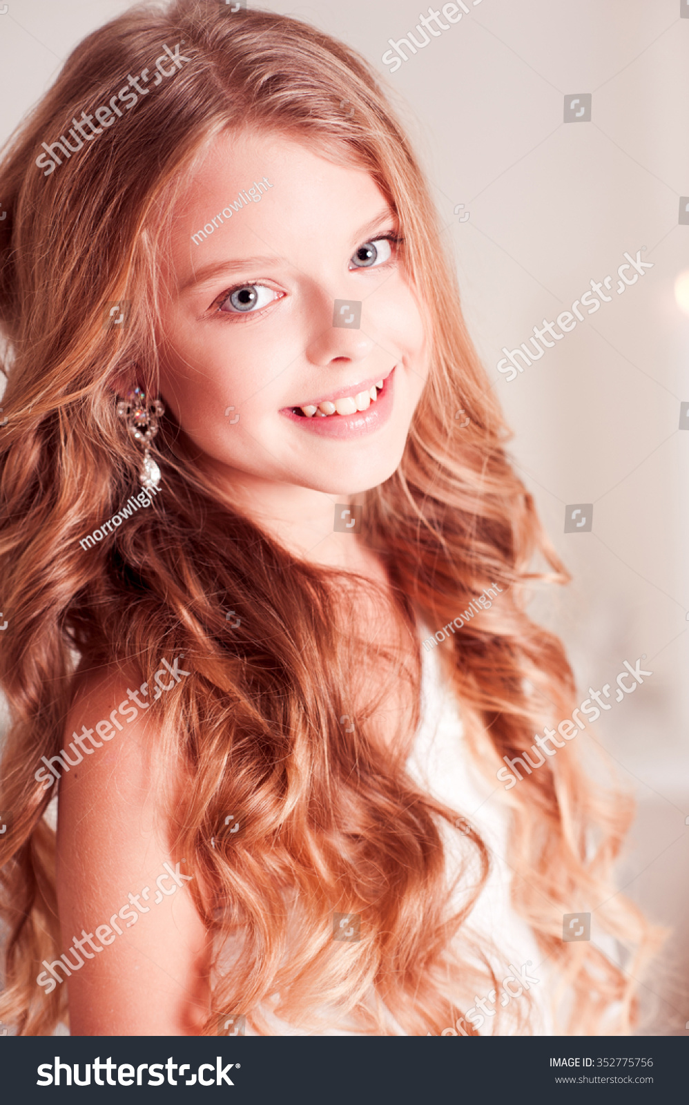 Think, that Beautiful teen girl 14