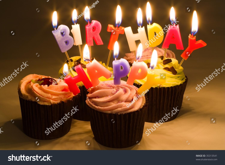 С Днем рождения Давид 34