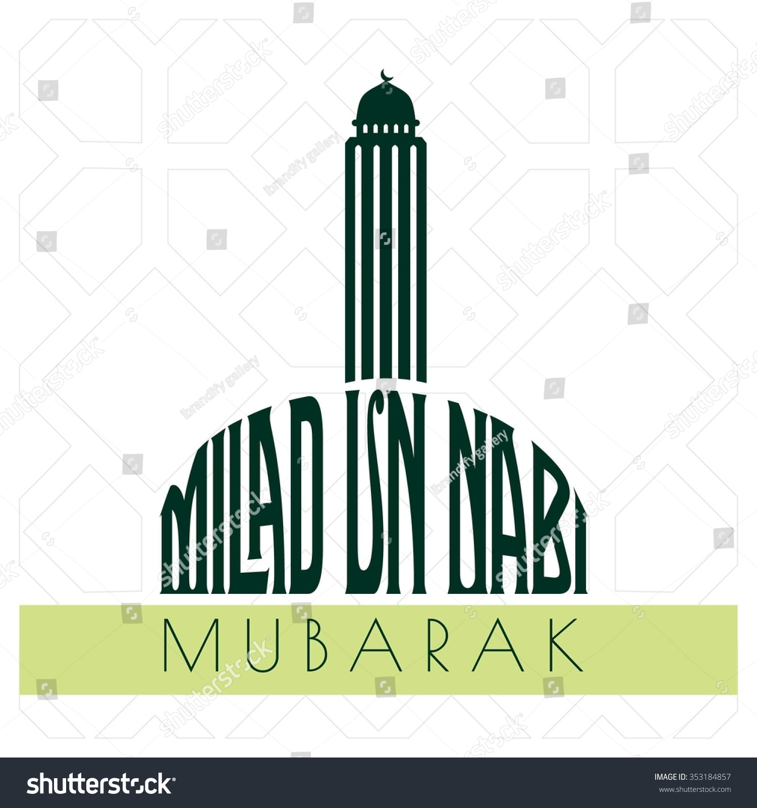 Beautiful Milad Eid Al-Fitr Greeting - stock-vector-english-calligraphy-of-text-eid-milad-un-nabi-for-muslim-community-festival-milad-islamic-353184857  Best Photo Reference_19649 .jpg