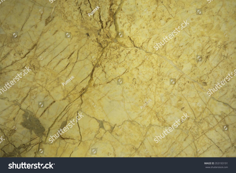 Marble texture background floor decorative stone interior stone   EZ ...